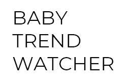 babytrendwatcher