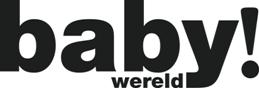babywereld logo
