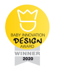 design award babyproduct