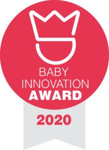 babyinnovationaward logo 2020