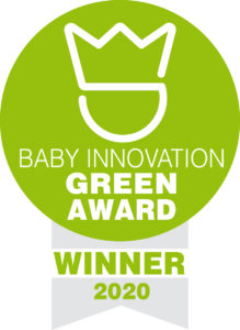 green award winner 2020