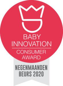 negenmaandenbeurs consumer award