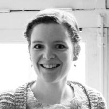 Laura de Jong -jurylid Green Award
