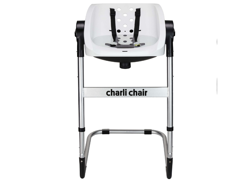 Charli Chair, Stone5