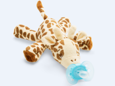 Philips Avent Snuggle