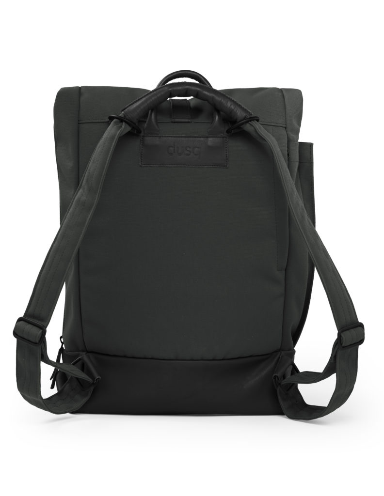 Dusq Family Bag, Dusq
