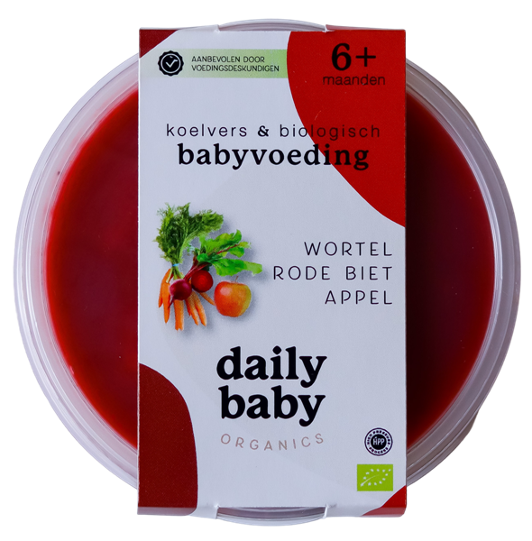 daily baby voeding 2