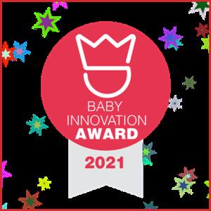winnaars online stemmers 2021